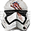 "Thumbnail: NP Cubs Fan Canvas (18"" x 24"")"
