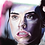 """Thumbnail: Rey 3 Canvas Print 18"""" x 24"""""""