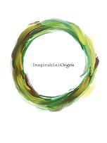 Imaginable Origins Logo.png
