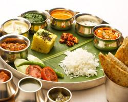 6-gouts-rasa-cuisine-repas-ayurveda-dosh