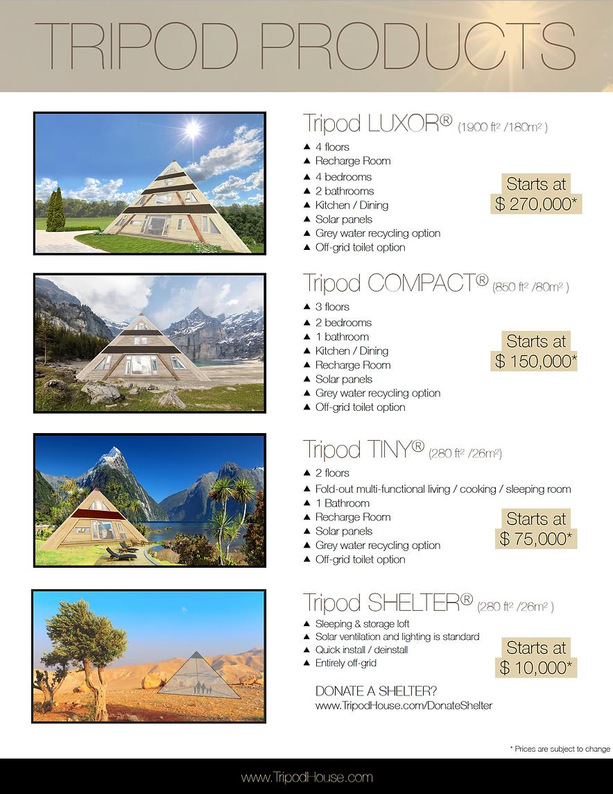 TP brochure p5.png