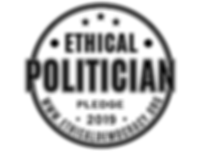 Logo Ethical Politician - liten.png