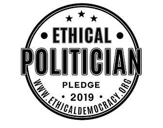 Logo Ethical Politician - liten.png