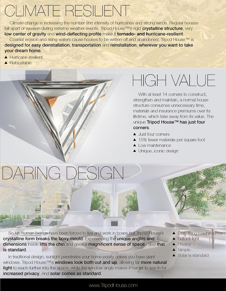 TP brochure p3.png