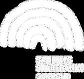 Gavefond-Hvit-forløp.png