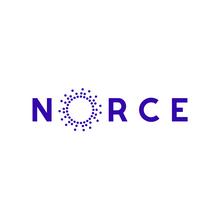norce-hvit-kvadratisk-logo-begrenset-bru