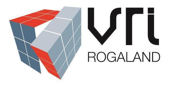 vri_logo_jpg_banner_image.jpg