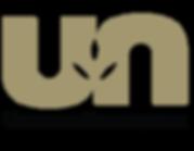 un-logo-2.png
