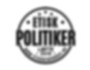 Logo Etisk Politiker - liten.png