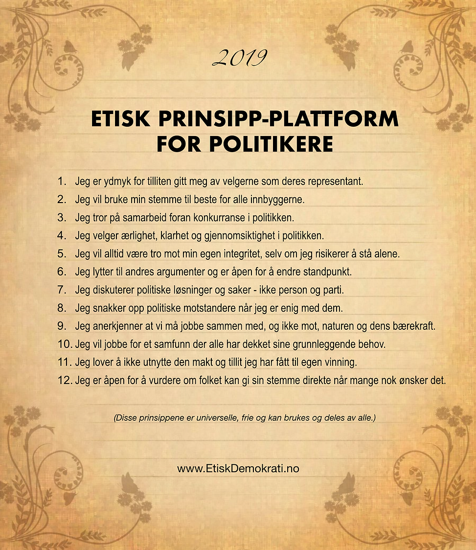 Etiske Prinsipper 2019.png