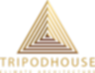 TRIPO fin gold 1.png