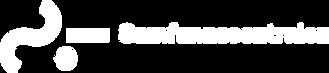 Samfunnssentralen_logo_liggende_neg_ORIG