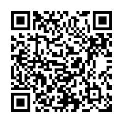 加入華薪Line官方帳號.png