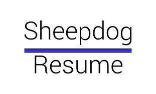 SheepDog- FF-01.jpg
