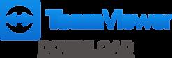 logo-teamviewer_dl.png