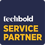 techbold_service_partner_rgb.png