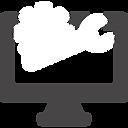 computerreparatur_symbol_weiss.png