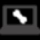 laptopreparatur_symbol_weiss.png