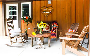 10-studio porch furniture.jpg