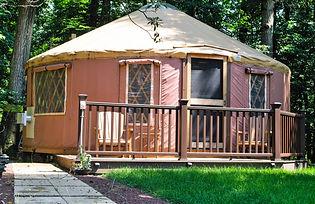 11-Yurt2 (1).jpg