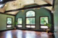 15-studio inside (2).jpg