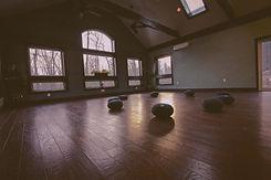Retreat Center Yoga Hall 2.jpg