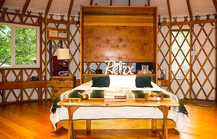 12-Yurt bed (1).jpg