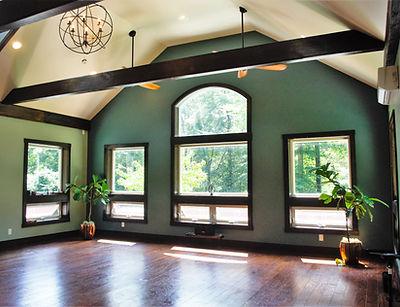 15-studio inside.jpg