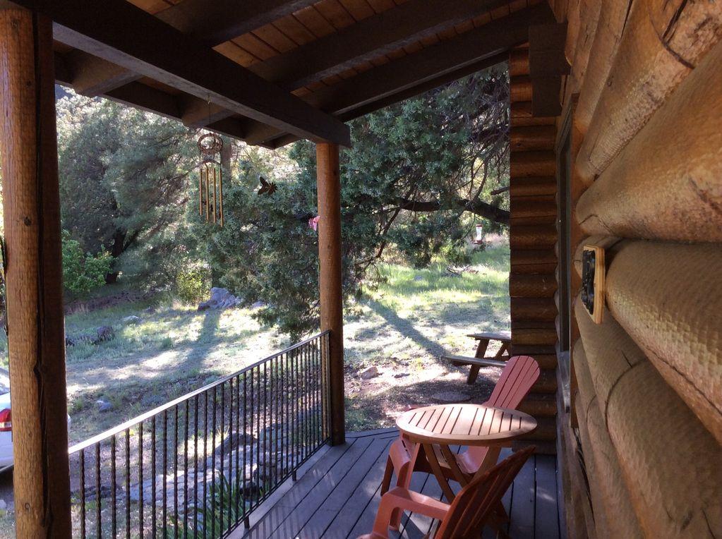 ascension porch 2