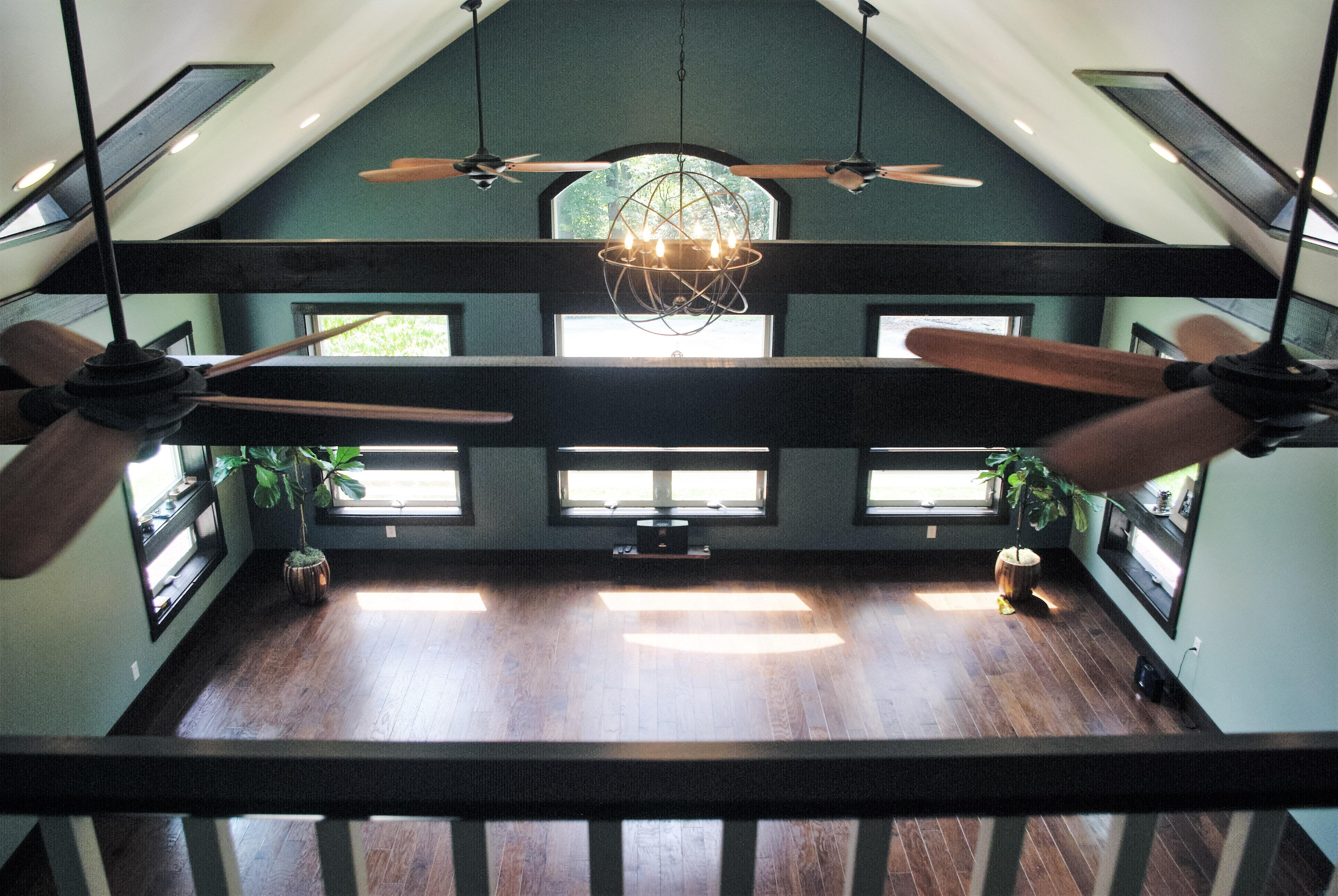 13-studio inside from loft3