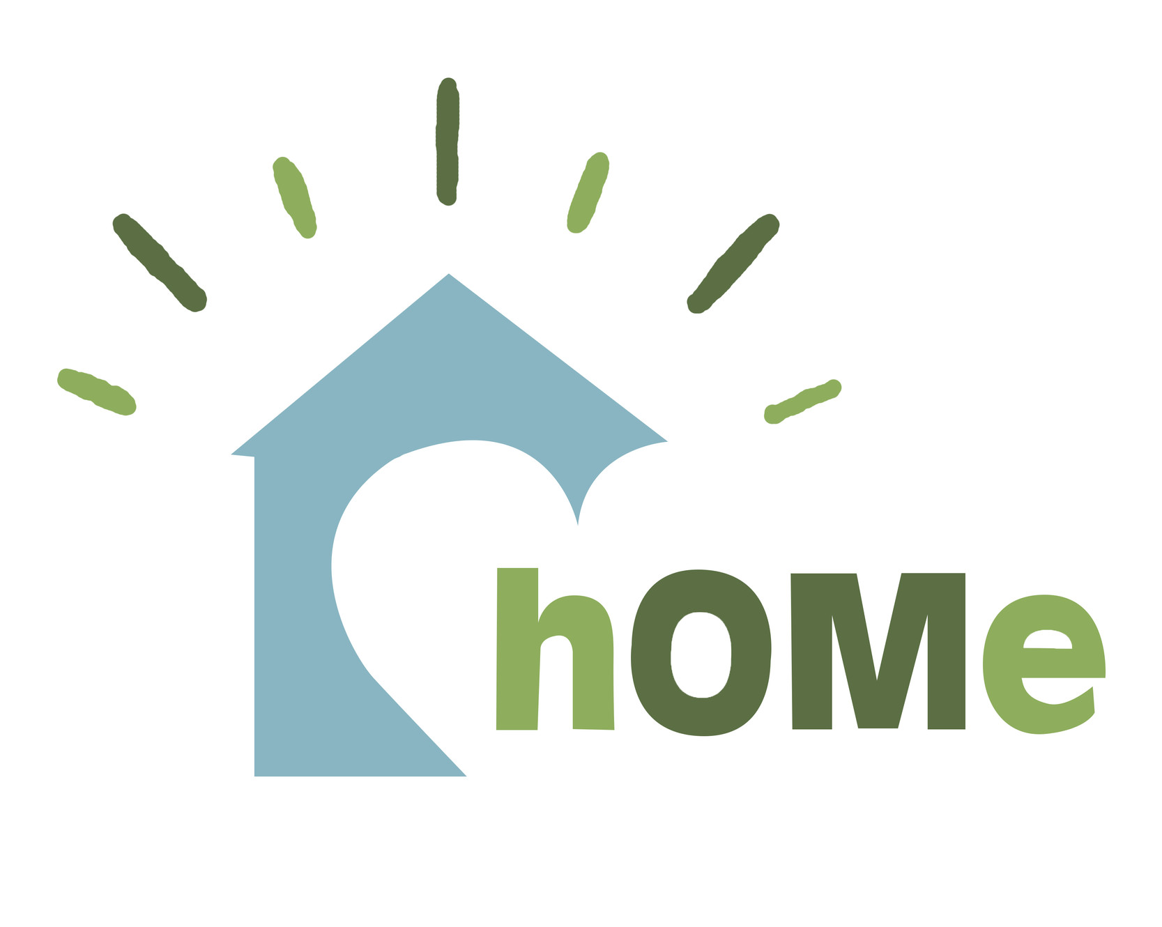 hOMe   About Us