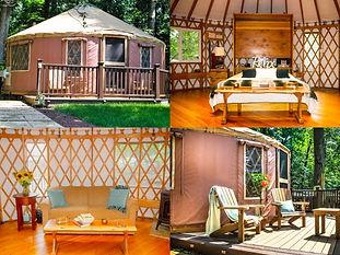 yurt collage.jpg