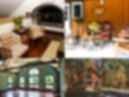 Retreat center collage.jpg