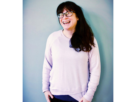 Human & Healer:  Tara Elliot