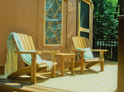Yurt porch_edited