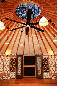 hOMe inside yurt.jpeg