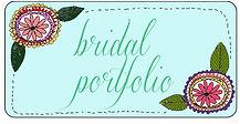 Atlanta Bridal Makeup Ideas