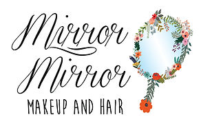 Mirror Mirror Makeup Atlanta and Decatur Makeup Artist