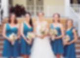 Bridal Hair Styles in Atlanta-area