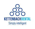 Logo_Kettenbach_Dental+Claim_Flat_RGB.JP