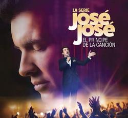 jose-jose-cover-personajes-1