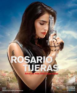 Rosario1-960x1162