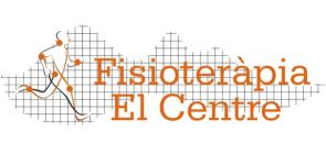 Logo_Fisioterapia_El_Centre.png