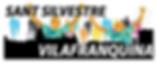 Logo_Santsi.png