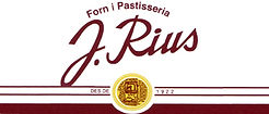 Logo_Rius.jpg