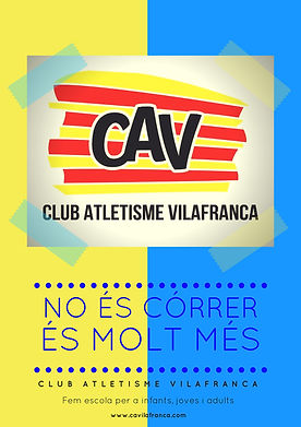 Poster CAV.jpg