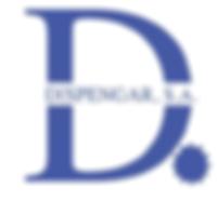 Logo_Dispengar.png