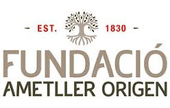 Logo_Fundacio_Ametller_Origen.jpg