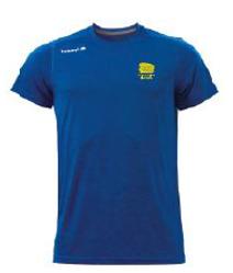 Samarreta blava d'entrenament LUANVI.png
