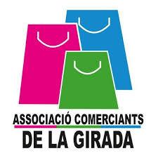 Logo_Associacio_Comerciants_La_Girada.jp
